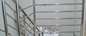 balustrada-nierdzewna