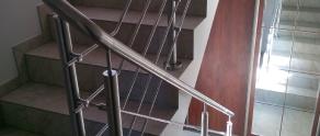 balustrada-nierdzewna003