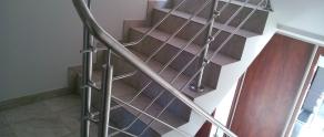balustrada-nirdzewna-01